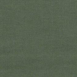 Libra_37 | Upholstery fabrics | Crevin
