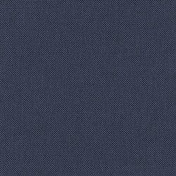 Libra_42 | Tejidos tapicerías | Crevin