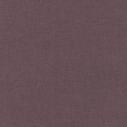 Libra_64 | Stoffbezüge | Crevin