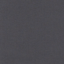 Libra_45 | Upholstery fabrics | Crevin