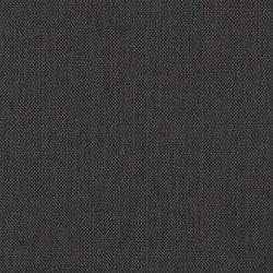 Libra_52 | Möbelbezugstoffe | Crevin