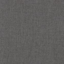 Libra_52 | Fabrics | Crevin