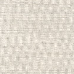 Matiss_05 | Upholstery fabrics | Crevin