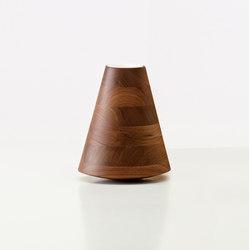 Etna Jarron Medium | Vases | PERUSE