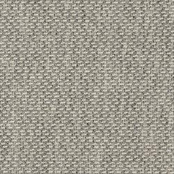 Melange_07 | Fabrics | Crevin