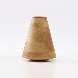 Etna Jarron Grande | Vases | PERUSE