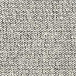 Melange_50 | Fabrics | Crevin
