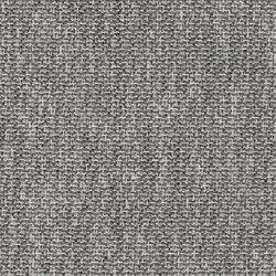 Melange_51 | Upholstery fabrics | Crevin