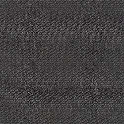 Melange_53 | Fabrics | Crevin