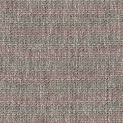 Melange_61 | Fabrics | Crevin