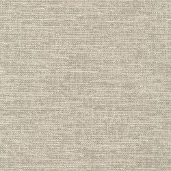 Mimic_05 | Fabrics | Crevin