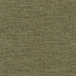Mimic_30 | Tessuti imbottiti | Crevin