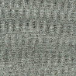 Mimic_37 | Tessuti imbottiti | Crevin