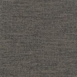 Mimic_52 | Fabrics | Crevin