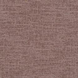 Mimic_61 | Fabrics | Crevin