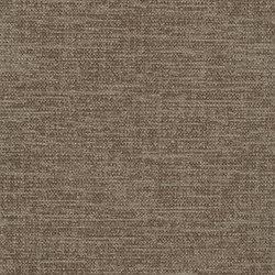 Mimic_10 | Möbelbezugstoffe | Crevin