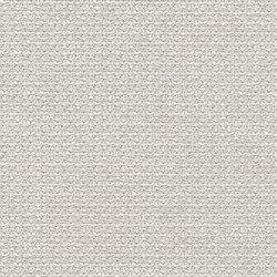 Miro_07 | Fabrics | Crevin