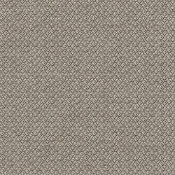 Miro_10 | Stoffbezüge | Crevin