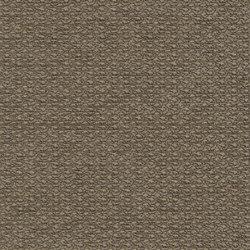Miro_16 | Fabrics | Crevin