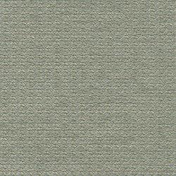 Miro_37 | Stoffbezüge | Crevin
