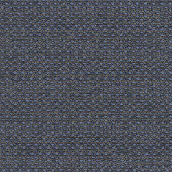 Miro_42 | Fabrics | Crevin