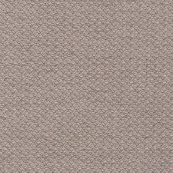Miro_66 | Fabrics | Crevin