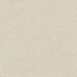 Mosaic_02 | Fabrics | Crevin