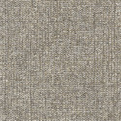 Chanel_10 | Upholstery fabrics | Crevin