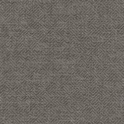 Mosaic_11 | Tessuti | Crevin