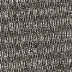 Chanel_11 | Upholstery fabrics | Crevin