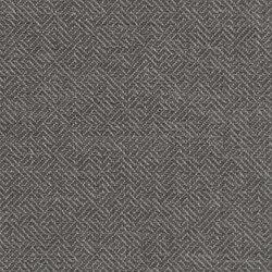 Mosaic_12 | Stoffbezüge | Crevin
