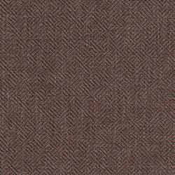 Mosaic_27 | Fabrics | Crevin