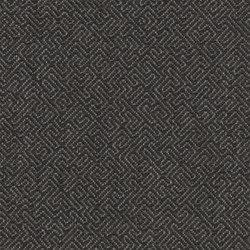 Mosaic_14 | Fabrics | Crevin