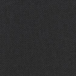 Mosaic_55 | Fabrics | Crevin