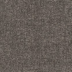 Chanel_12 | Upholstery fabrics | Crevin