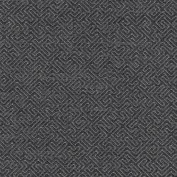 Mosaic_52 | Tejidos | Crevin