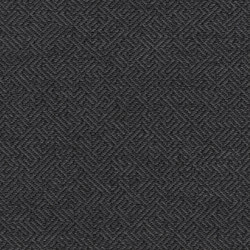 Mosaic_53 | Fabrics | Crevin