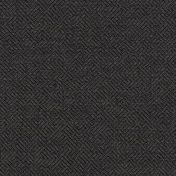 Mosaic_95 | Tessuti | Crevin