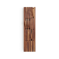 Piano Coat Rack Small | Garderoben | PERUSE