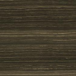 MAXFINE Marmi Eramosa | Ceramic tiles | FMG