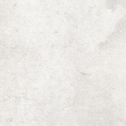 Marmi Bianco Perla | Ceramic tiles | FMG