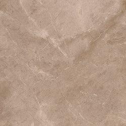 Marmi Cremo Supremo | Außenfliesen | FMG