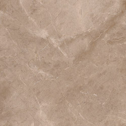 Marmi Cremo Supremo | Tiles | FMG