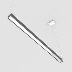 Simple | Iluminación general | Buck
