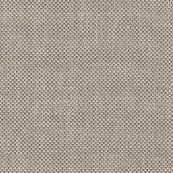 Nara_10 | Fabrics | Crevin