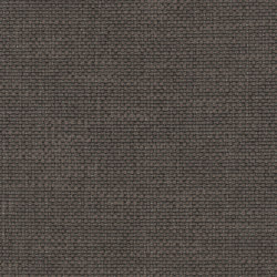 Nara_12 | Fabrics | Crevin