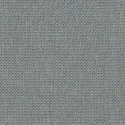 Nara_40 | Fabrics | Crevin