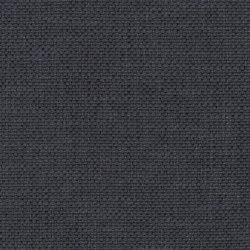 Nara_45 | Tessuti | Crevin