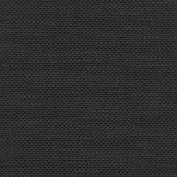 Nara_53 | Fabrics | Crevin