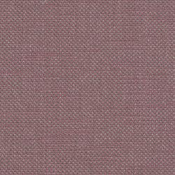 Nara_61 | Fabrics | Crevin